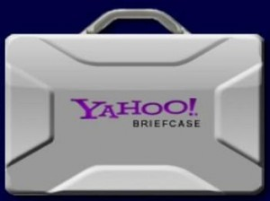 My Yahoo Pictures Briefcase 37